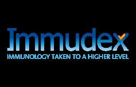 Immudex_RGB