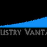 Industry Vantage, LLC