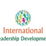 International Leadership Deve