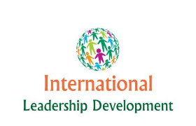 International Leadership Deve