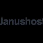 Janus Host, LLC
