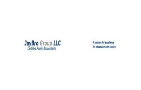 JayBro Group