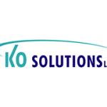 KO-Solutions-LLC