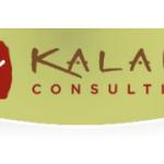 Kalani Consulting, Inc