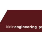 Klein Engineering