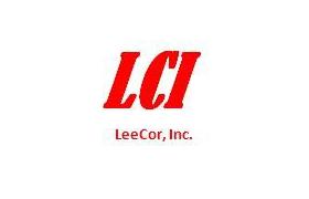 LeeCor