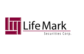 LifeMark Securities