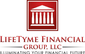 LifeTyme Financial Group-