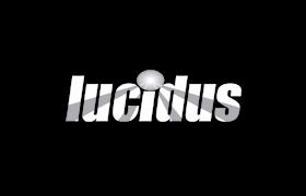 Lucidus/Scorebrd