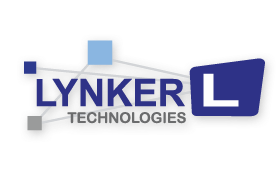 Lynker Technologies