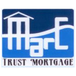 MarC Trust Mortgage