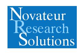 Novateur Research Solutions, LLC