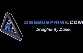 Omegus Prime