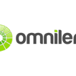 Omnilert, LLC