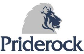 Priderock