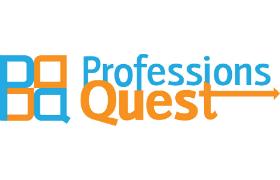 Professional Quest