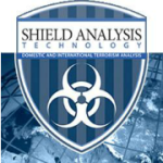 Shield Analysis