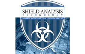 Shield Analysis