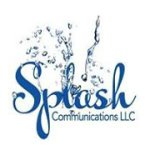 Splash Communications, LLC
