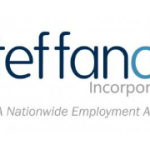 SteffanCo