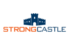 Strong Castle