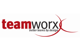 Teamworx, Inc.