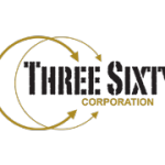 Three Sixty Corp