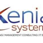 Xenia, LLC