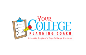 Your College Planning Coach