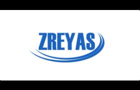 Zreyas