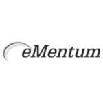 eMentum, Inc.
