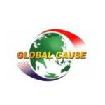global-cause