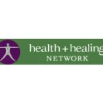 health+healing