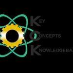 keyconcepts