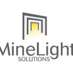 minelight