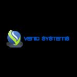 venio systems