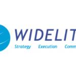 widelity