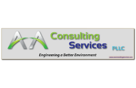 AA Consulting