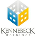 Kennebeck