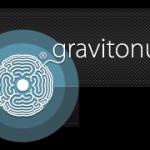 gravitonus